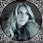 Lee Ann Womack - Last Call (CDS)