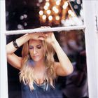 Lee Ann Womack - There Is A God (CDS)