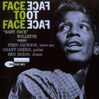 Face To Face (Reissued 2007)