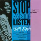 Stop And Listen (Reissued 2005)