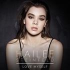 Love Myself (CDS)