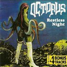 Octopus - Restless Night (Vinyl)