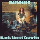 Back Street Crawler CD2