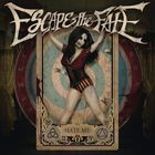 Escape The Fate - Hate Me