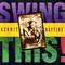Kermit Ruffins - Swing This