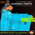 Cannonball Adderley - Cannonball Enroute (Vinyl)