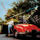 Cannonball Adderley - Sophisticated Swing (Vinyl)