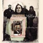 Eleanor Mcevoy - What's Following Me?