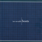 Ian Mcnabb - Boots CD1