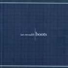 Ian Mcnabb - Boots CD2