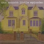 Ian Mcnabb - Little Episodes