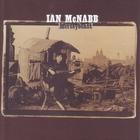 Ian Mcnabb - Merseybeast (Limited Edition) CD1