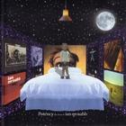 Ian Mcnabb - Potency - The Best Of CD1