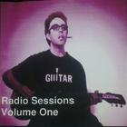 Ian Mcnabb - Radio Sessions Volume One