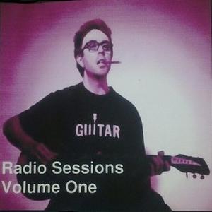 Radio Sessions Volume One
