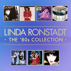 The '80S Collection CD5