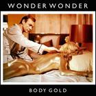 Oh Wonder - Body Gold (CDS)