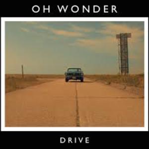 Drive (CDS)