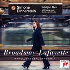 Broadway - Lafayette