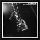 The Complete CBS Buck Clayton Jam Sessions (Vinyl) CD8