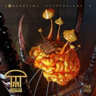Infected Mushroom - Converting Vegetarians II