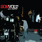Son Volt - Artifacts (Live)