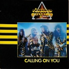 Stryper - Calling On You