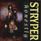 Stryper - Honestly