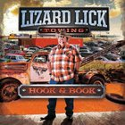 Colt Ford - Hook And Book (Lizard Lick Towing Theme) (CDS)