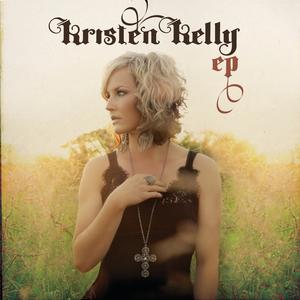 Kristen Kelly (EP)