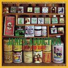 Jane's Addiction - Live And Rare