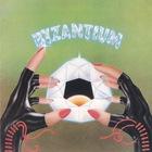 Byzantium (Remastered 1990)