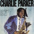 Charlie Parker - One Night In Birdland CD2