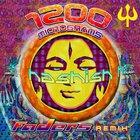 Hashish (Faders Remix) (CDS)