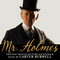 Carter Burwell - Mr. Holmes (Original Motion Picture Soundtrack)
