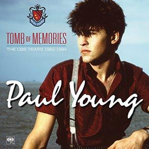 Tomb Of Memories - The Cbs Years 1982-1994 CD2