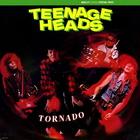 Tornado (Vinyl)