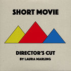 Laura Marling - Short Movie (Director's Cut)