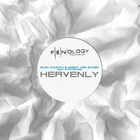 Heavenly (With Woody Van Eyden & Kate Peters) (MCD)