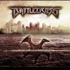 Battlecross - Push Pull Desroy