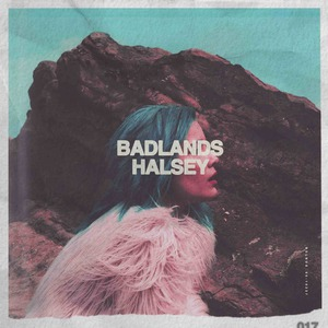 Badlands (Deluxe Edition)