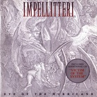 Impellitteri - Eye Of The Hurricane CD1