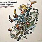 Texas Bound And Flyin' (Vinyl)