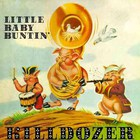 Little Baby Buntin' (Vinyl)