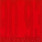 Punkreas - 90 93