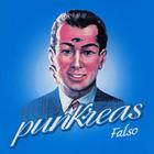 Punkreas - Falso