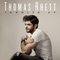 Thomas Rhett - Tangled Up