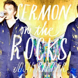 Sermon On The Rocks (Deluxe Edition) CD1