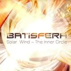 Solar Wind - The Inner Circle