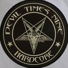 Delta 9 - The Devils Work